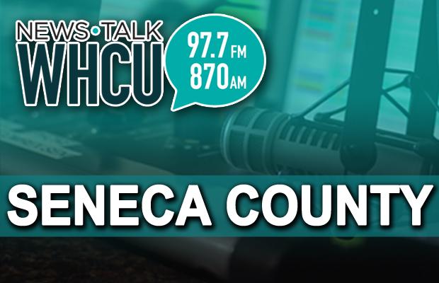 Seneca County Historian to present history of the...