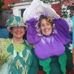 ithaca_festival2015_25