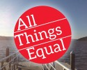 all_things_equalDL