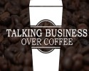 Feature-Image-Talking-Business