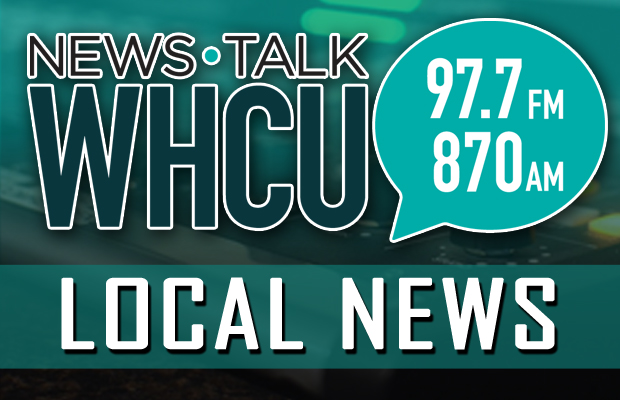 Ithaca Hobby Lobby to close - 870 AM 97 7FM News Talk